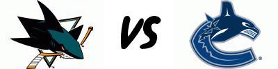 Wpid-San-Jose-Sharks-vs-Vancouver-Canucks